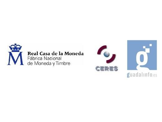Centro Guadalinfo, Oficina Registradora de Certificados Digitales 1