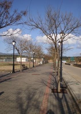 Barrio Estación