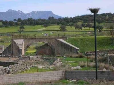 Mirador Puente del Triángulo 1