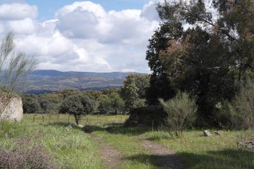 Zonas rurales 1