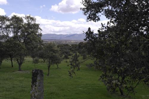 Zonas rurales 5