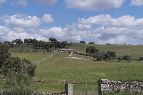 Zonas rurales 6