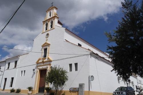 Parroquia de Santa Ana 2