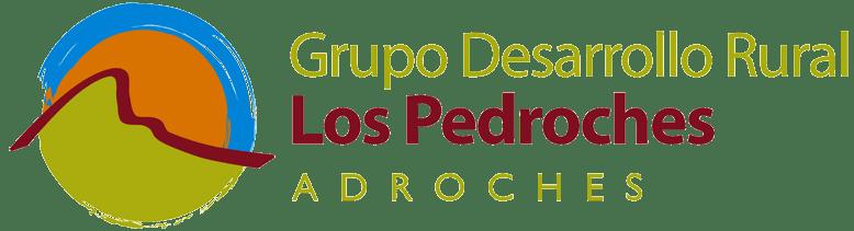 ADROCHES CONVOCA PLAZA DE TÉCNICO PARA PROGRAMA SUBPGAN