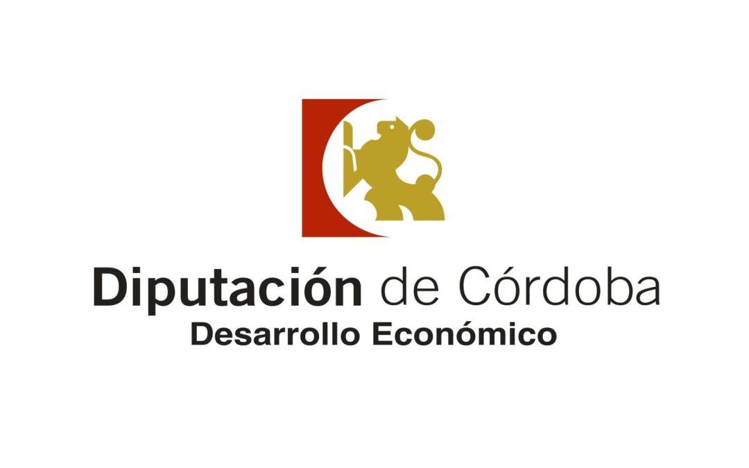 PROGRAMA ANUAL DE CONCERTACIÓN Y EMPLEO DE DIPUTACIÓN 2019. JARDINERÍA Y OTROS SERVICIOS. 1