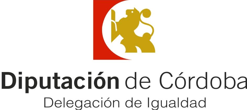 """Ejecutado el Programa """"EMPLE@"""" 2019, de la Diputación de Córdoba, en la Residencia Municipal de Mayores Santa Ana. 1"""