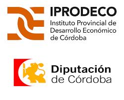Convocatoria Apoyo al Empleo Autónomo ante el COVID19. IPRODECO. 1