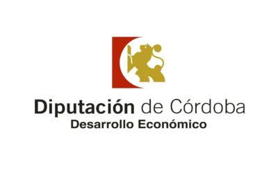 PROGRAMA ANUAL DE CONCERTACIÓN Y EMPLEO DE DIPUTACIÓN 2019. LÍNEAS SUMINISTRO ELÉCTRICO COLEGIO, CASA DE LA CULTURA, PINTURA COLEGIO Y ALUMBRADO PÚBLICO.
