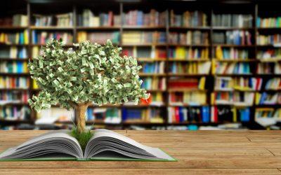 Solicitada Subvención a la Junta de Andalucía para Aumentar el fondo bibliográfico de la Biblioteca Municipal.