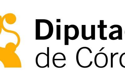 PROGRAMA ANUAL DE CONCERTACIÓN Y EMPLEO DE DIPUTACIÓN, 2020. LÍNEA MEJORA DE INSTALACIONES DE AGUA POTABLE.