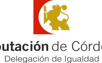 Ejecutado el Programa «EMPLE@» 2020, de la Diputación Provincial de Córdoba, en la Residencia Municipal de Mayores Santa Ana.