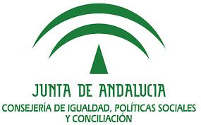 Subvenciones de Servicios Sociales, Consejería de Igualdad de la Junta (Orden de 31/08/2021, BOJA 03/09/2021).