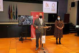 Concedido e iniciado el PLAN PROVINCIAL DE REACTIVACIÓN ECONÓMICA MEDIANTE LA ASISTENCIA ECONÓMICA A MUNICIPIOS Y ELAS, PLAN «MÁS PROVINCIA», ejercicio 2021, de la Diputación de Córdoba.